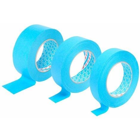 343B Scotch Blue Masking Tapes