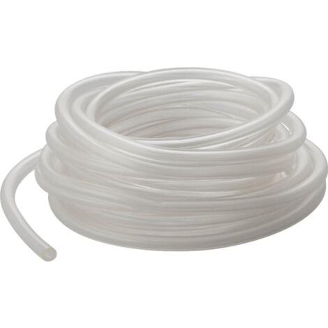 3.5 Mètres de tuyau capilaire simple pour pneumatique