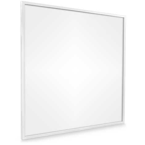 350W Classic Infrared Heating Panel - Different Frame Colours Available