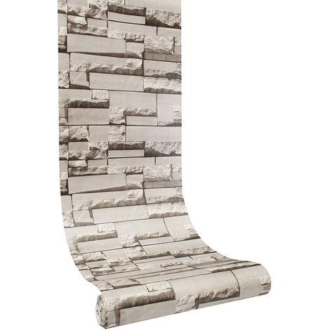 3D Mural Wallpaper Non Self Adhesive Decor Bedroom Living Room Home 0.53Mx10M