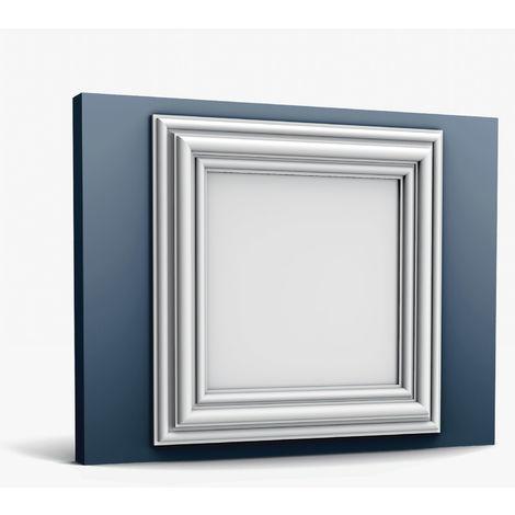 """main image of """"3D Rivestimento murale Orac Decor LUXXUS W121 AUTOIRE pannello parete elemento decorativo"""""""