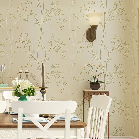 3D Walls Tree Leaf Designer Art Background Backdrop Wall Paper Wallpaper