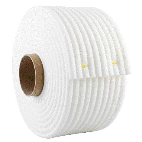 3M 09678 Soft Edge Tape
