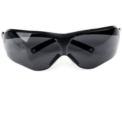 3M 10435 Gafas de proteccion UV deportes al aire libre gafas de seguridad antichoque Anti-polvo anti-vaho