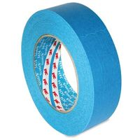 3M 3434 Blue Maskin Tape (various sizes)