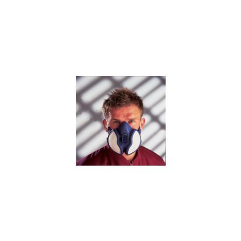3M 4251 Organic Vapour/Dust Half Mask Respirator FFA1P2RD