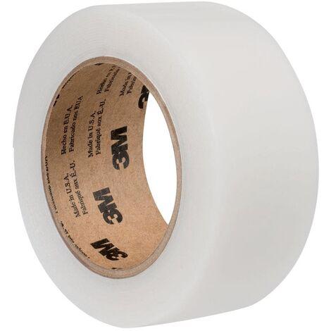 3M 4411N Extreme Sealing Tape Neutral 50mmx5.5m