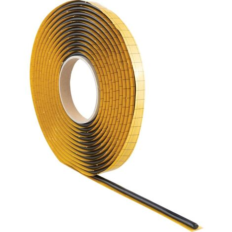 3M 5313 Scotchweld Preformed Sealant Strip 6mmDIAx5M