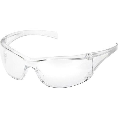 "main image of ""3M 7100006209 Schutzbrille Transparent DIN EN 166-1 C02676"""