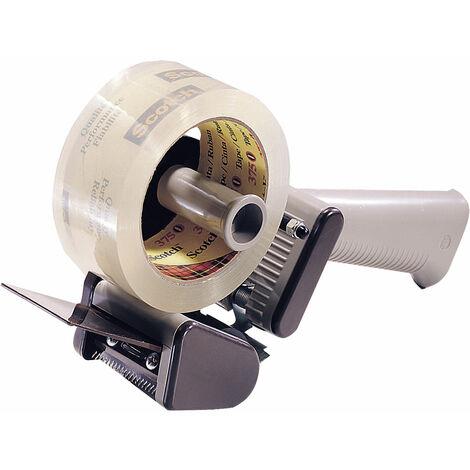 3M™ 78811409479 Scotch H-150 Low Noise Box Sealing Tape Gun