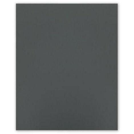 3M abrasive sheet 734 water 230x280 Grain 240 x 1