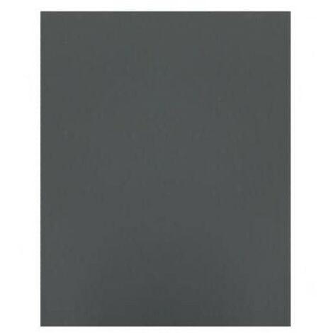 3M abrasive sheet 734 water 230x280 Grain 600 x 1