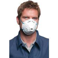 3M ™ Atemschutzmaske 8812, FFP1 NR D, VPE 10 Stück