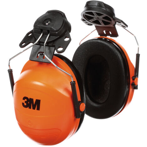 3M Ersatz-Gehörschutz (H31)