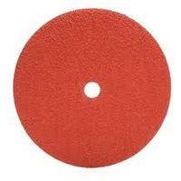3M Fibre Disc 785C 115mm x 22mm (select grade)