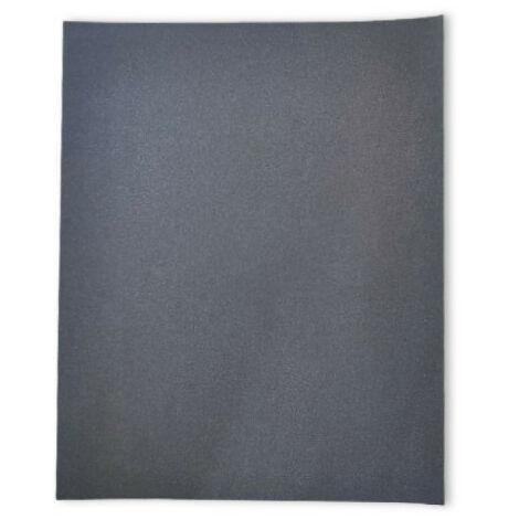 3M foglio abrasivo 734 acqua 230x280 Grain 1200 x 1
