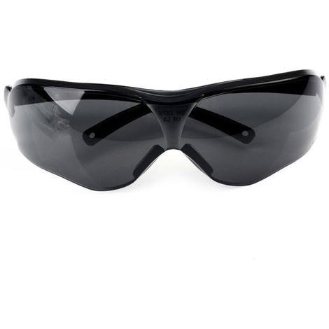3M, gafas de proteccion UV, gafas de seguridad para exteriores, antichoque antivaho