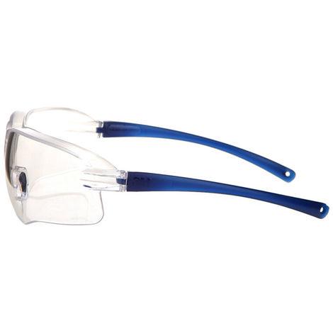 3M, Gafas de seguridad, Gafas con lentes de resistencia al impacto, Antiniebla