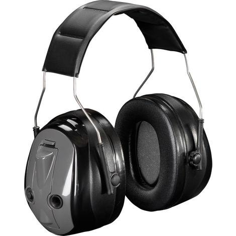 3M™ Gehörschützer Peltor Optime PTL A