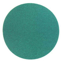 3M Hookit abrasive disc diameter 245 150 grain 40 x 25