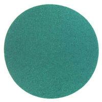 3M Hookit abrasive disc diameter 245 150 grain 40 x 50
