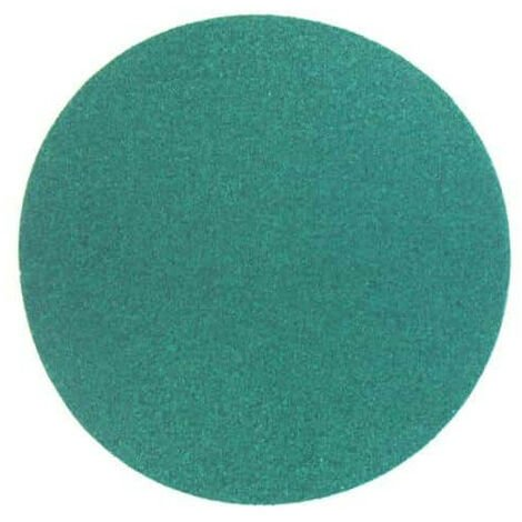 3M Hookit diámetro del disco abrasivo 245 x 150 grano 100 1