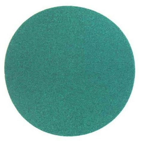 3M Hookit disco abrasivo de grano de diámetro 245 150 40 x 10