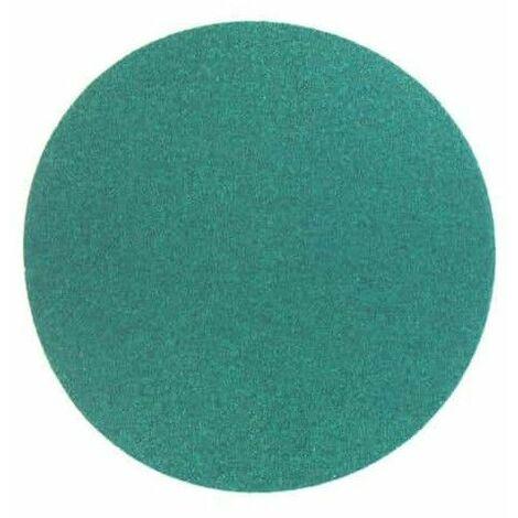 3M Hookit disco abrasivo de grano de diámetro 245 150 40 x 50