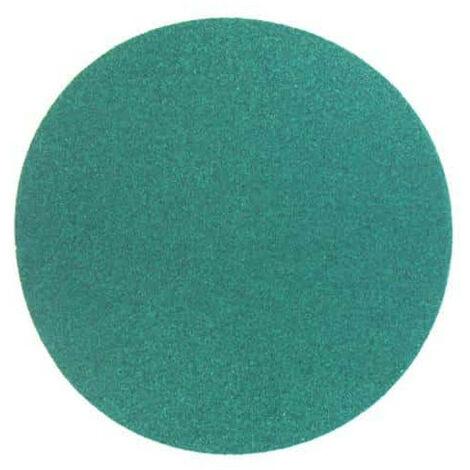 3M Hookit disco abrasivo de grano de diámetro 245 150 60 x 1