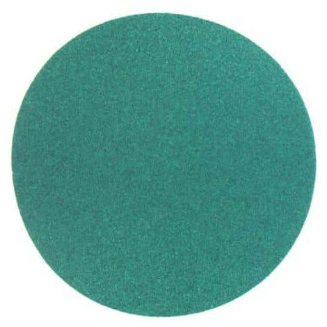 3M Hookit disco abrasivo de grano de diámetro 245 150 60 x 10
