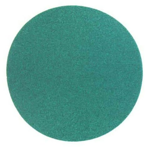 3M Hookit disco abrasivo de grano de diámetro 245 150 60 x 25