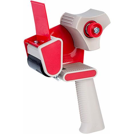 3M™ KT000043762 Scotch H-180 Box Sealing Tape Gun