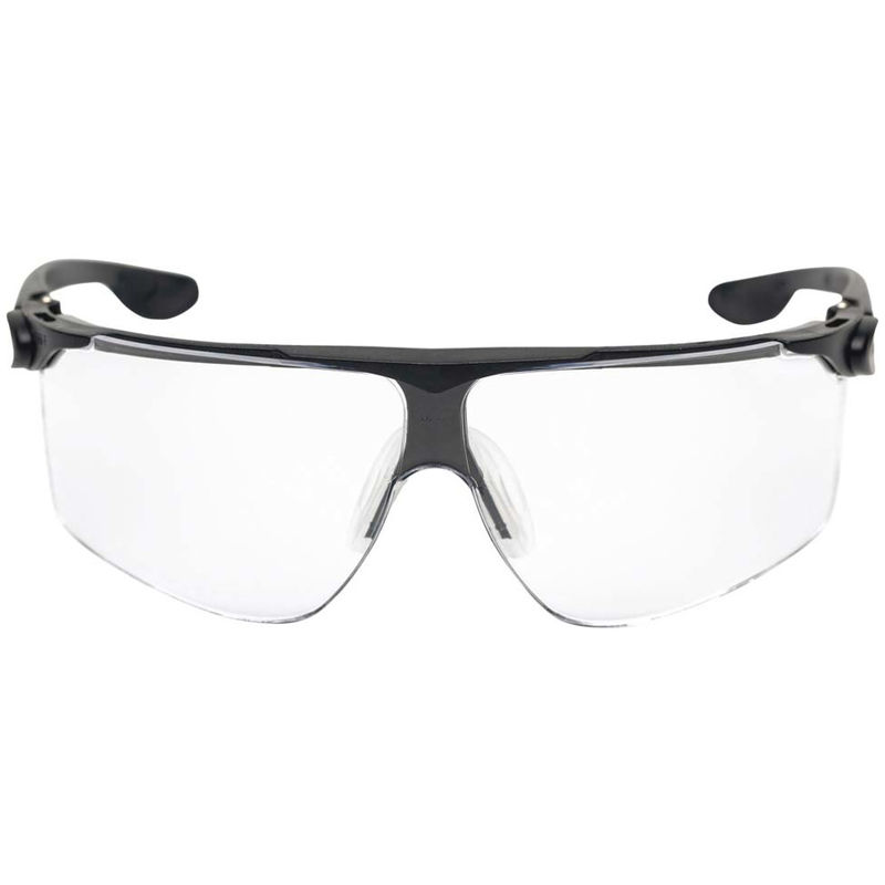 3M Schutzbrille Maxim Blau