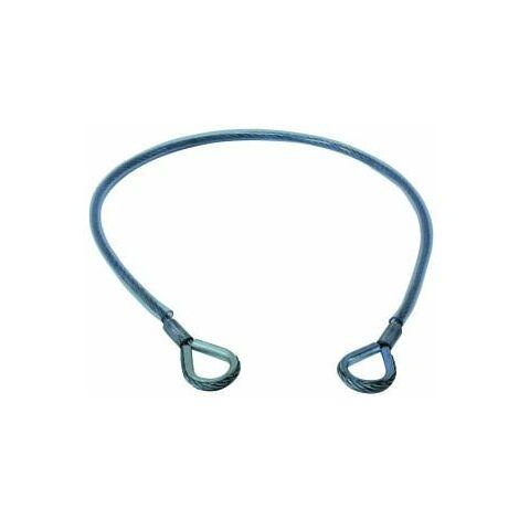 3M Protecta Eslinga Cable Galvanizado AM401G