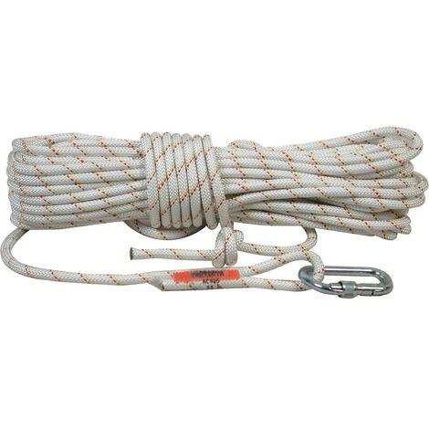 3M Protecta® Viper Rope - 15m
