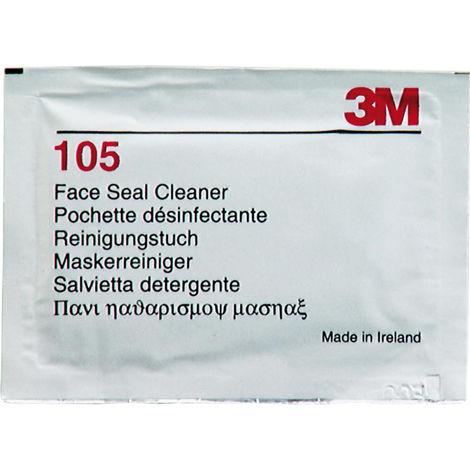 3M™ Reinigungstuch 105