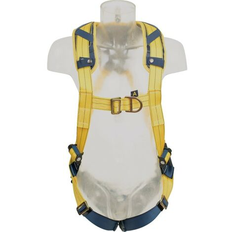 3M Sala® 2 Point Delta Comfort Harness - Universal