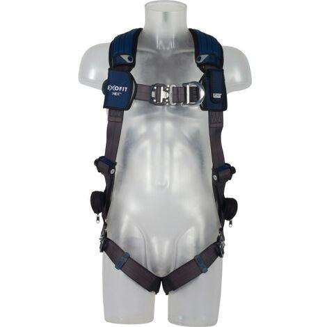 3M Sala® 2 Point Exofit Nex Harness - X Large