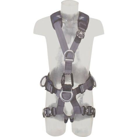 3M Sala® Exofit Nex Rope Access Harness - X Large