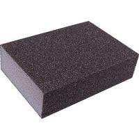 3M Sanding Sponge (select grade)