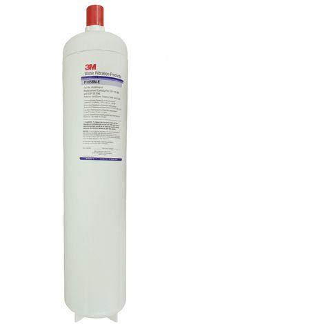 3M ScaleGard Pro SGP195BN-E Water Filter