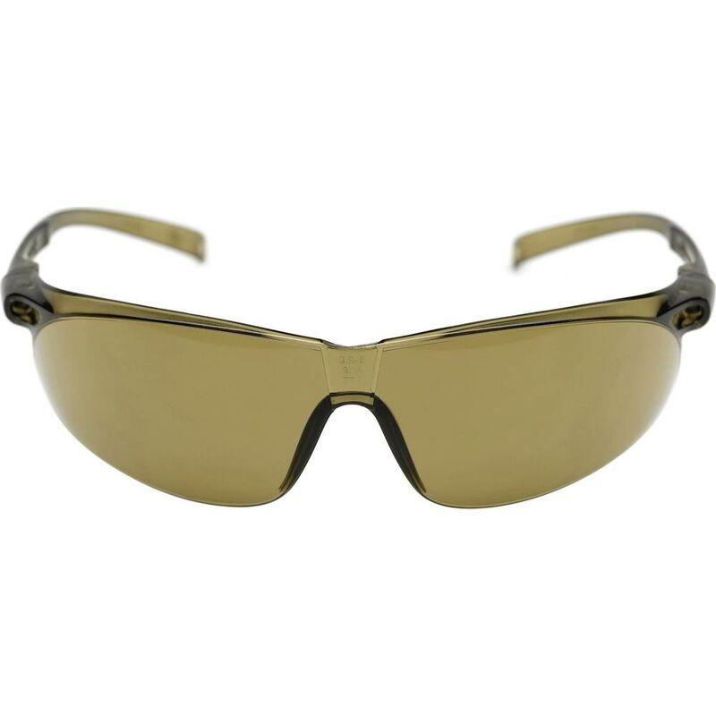 7000061916 Schutzbrille Bronze C60698 - 3M