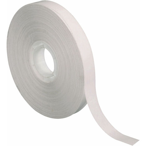 3M™ Scotch® 904 ATG™ Transfer Tape 12mm x 44m