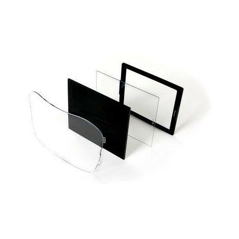 3M Speedglas Kit de filtro inactínico para la serie 100 750511