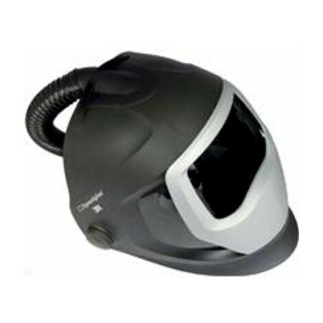 3M Speedglas Pantalla de soldadura 9100 Air sin filtro 562800