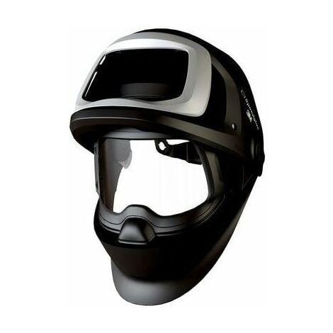 3M Speedglas Pantalla de soldadura 9100 FX Air sin filtro 542800