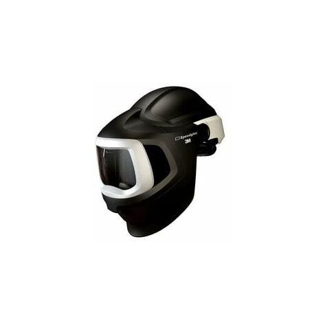 3M Speedglas Pantalla de soldadura 9100 MP sin filtro 572800