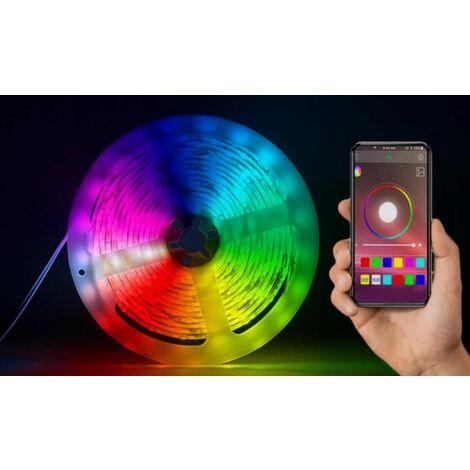 "main image of ""3M TV Smart LED Strip Light"""