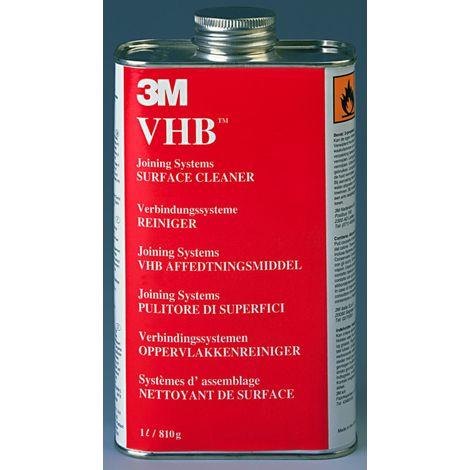 3M VHB Cleaner Nettoyant 1000