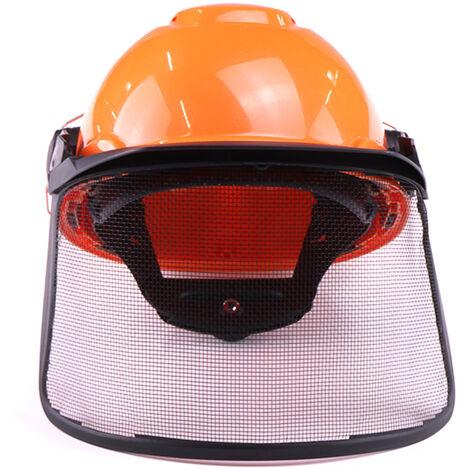 3M™ Peltor™ combiné casque forestier H-700